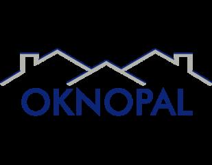 OKNOPAL