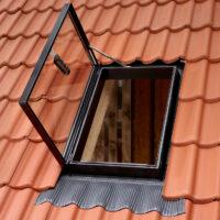 118726 01 XXL 200x200 - Okno obrotowe 3-szybowe Premium Thermo RoofART