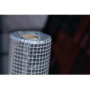 dachfol folia aluminiowa